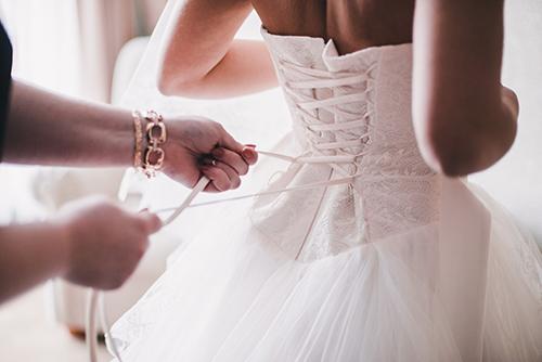 Women's Formal Wear Categroy Image