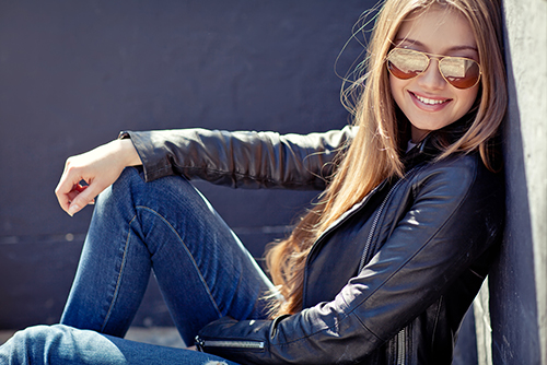 Women's Outerwear Categroy Image